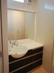 浴室施工例2