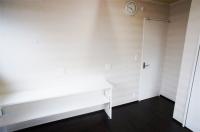 モデルハウス 洋室5.4畳